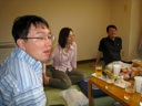 2008-102_s.jpg