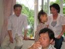 2008-106_s.jpg