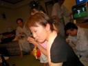 2008-147_s.jpg