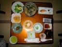 2009-041_s.jpg