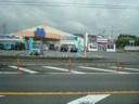 2009-045_s.jpg