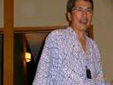 2009-127_s.jpg