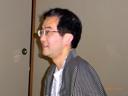 2009-138_s.jpg