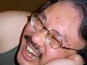 2009-139_s.jpg