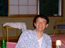 2009-141_s.jpg