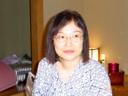 2009-146_s.jpg