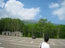 2010-003_s.jpg