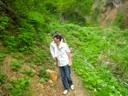 2010-065_s.jpg