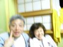 2010-149_s.jpg