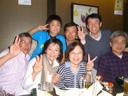 2011-303_s.jpg