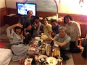 2014-022_s.jpg